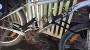 Des vélos piégés pour attraper les voleurs