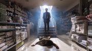 """""""Il Cacciatore - The Hunter"""" : la mafia italienne au coeur d'une série fascinante basée sur des faits réels"""