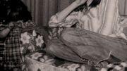 L'effondrement – Quand devenir mère est une souffrance