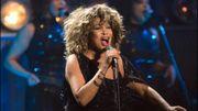 Grammys: Queen & Tina Turner honorés