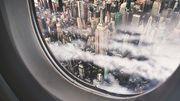 Numérique et petits appareils ouvrent de nouveaux horizons au vol en avion privé