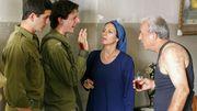 """""""Rock the casbah"""" ou le conflit israélo-palestinien par l'absurde"""
