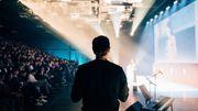 Les Belgian Game Awards reviennent pour une 4ème édition