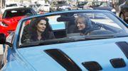 "Maura kidnappée et Jane en danger dans ""Rizzoli & Isles"" !"