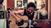Apprenez à jouer de la guitare comme John Butler!