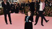 Sinéad Burke, la petite Irlandaise qui interpelle les grands noms de la mode