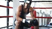 Les sports de combat