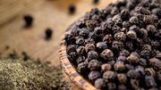 6 aliments pour booster votre métabolisme et perdre du poids