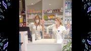 Des pharmaciens s'enjaillent sur le nouveau titre de Roméo Elvis et Mr. Oizo (vidéo)