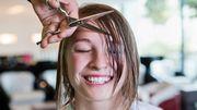 Ce que préparent les coiffeurs pour votre sécurité