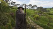 Le Seigneur des Anneaux: le tournage de la nouvelle série a débuté en Nouvelle-Zélande