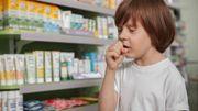 Médicaments à éviter: la revue Prescrire publie sa nouvelle liste noire.