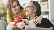 Fête des pères: 6 cadeaux bio et naturels pour prendre soin de lui