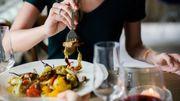 """Le """"batch cooking"""" : et si cuisiner à l'avance était la solution pour mieux manger ?"""