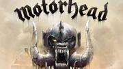 Motörhead dévoile un titre de son prochain album