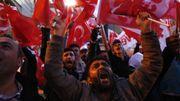 Où en est la Turquie après la victoire d'Erdogan ?