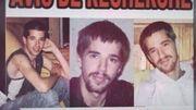 Jean-Christophe Morin... Une disparition liée à Nordahl Lelandais ?