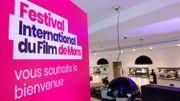 Le Festival du Film de Mons 2021 est reporté en mai