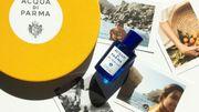 Concours : gagnez le coffret Acqua di Parma Chinotto di Liguria
