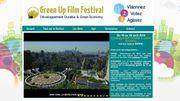 Un festival du documentaire écologique sur internet et gratuit