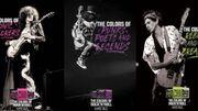 Cordes de guitare Page & Richards