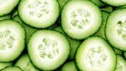 Recette de Candice: Idées miam avec du concombre