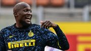 Mercato Diables rouges: Romelu Lukaku aurait annoncé son intention de quitter l'Inter pour Chelsea