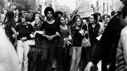 """""""Le rôle des femmes dans la culture"""" : l'Histoire au féminin"""