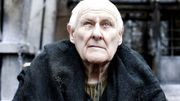Décès de l'acteur britannique Peter Vaughan (Game of Thrones)