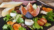 Cuisinez la figue dans tous ses états
