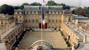C'est pas fini, le débat : quel président français a le plus marqué l'histoire?