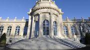 Le Musée de la Boverie vous propose des visites virtuelles avec guide sur sa page Facebook