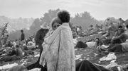 Woodstock devient un site historique
