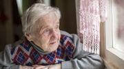 """Après 105 ans, la mortalité atteindrait un """"plateau"""", selon l'étude de centenaires italiens"""