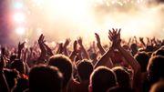 Assister à un concert, bientôt un luxe?