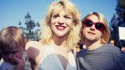 La maison de Cobain et Love en vente