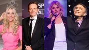 Les stars belges adressent un message à l'équipe du Grand Cactus à l'occasion de la 100e