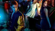 """""""Riverdale"""", """"Jane the Virgin"""", """"Arrow""""... CW renouvelle 10 séries d'un coup"""