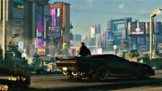 Cyberpunk 2077 dévoile une fois de plus son gameplay