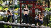 Jiu-jitsu brésilien: apprendre à se défendre