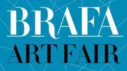 La foire des antiquaires BRAFA célébrera les collectionneurs belges pour sa 60ème édition