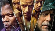 "Box-office mondial : ""Glass"" de M. Night Shyamalan toujours au top"