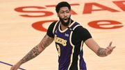 NBA : Les Lakers peuvent encore croire aux playoffs, Miami valide son ticket
