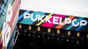 Le Pukkelpop se prépare à une 34e édition
