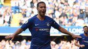 Chelsea et son Président feront tout ce qu'il faut pour garder Eden Hazard