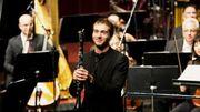 Palmarès 100% masculin pour le Concours international de musique de l'ARD 2019