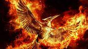 Une nouvelle bande-annonce pour Hunger Games – La Révolte : Partie 2