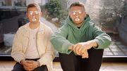 Disclosure annonce un album avec Kelis et Common et dévoile la chanson titre
