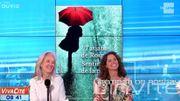 Sentinelle de la pluie... Le nouveau roman de Tatiana De Rosnay