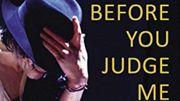 J.J. Abrams planche sur une mini-série sur les derniers jours de Michael Jackson
